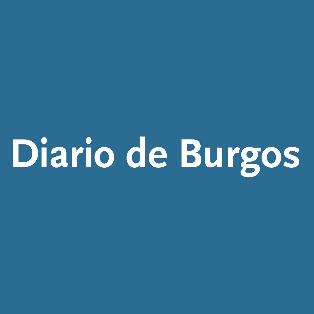 (c) Diariodeburgos.es